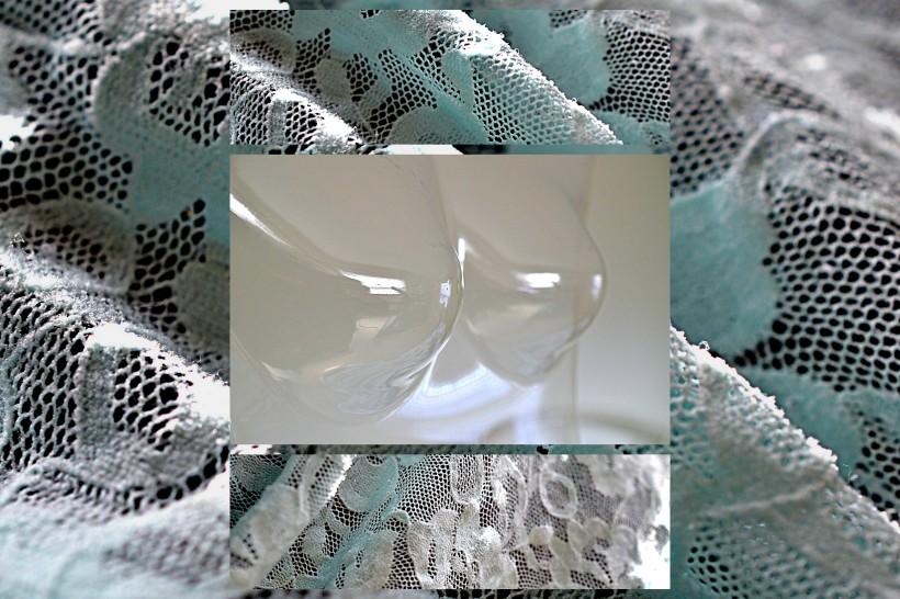 2013-01-10 läpinäkyvä