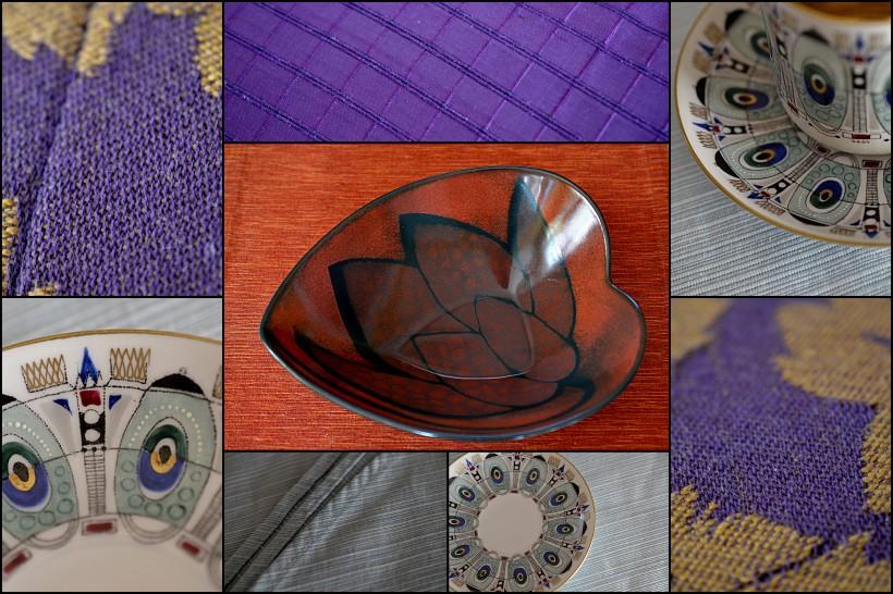 2013-01-27 tablecloth