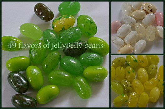 2013-03-31 yellow green jellybean