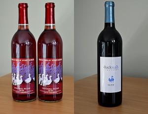 2013-05-20 wine