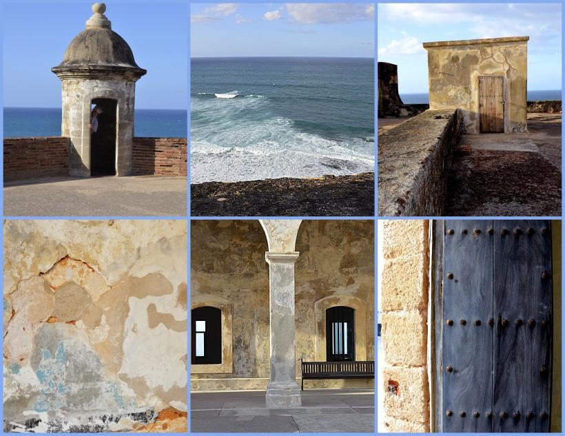 2013-03-01 San Juan3