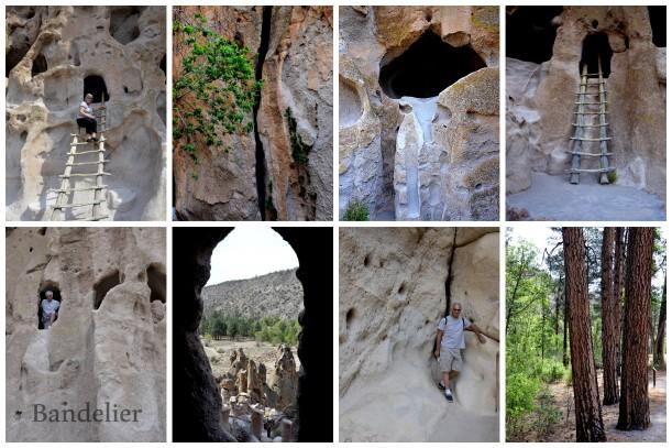 2013-06-17 New Mexico
