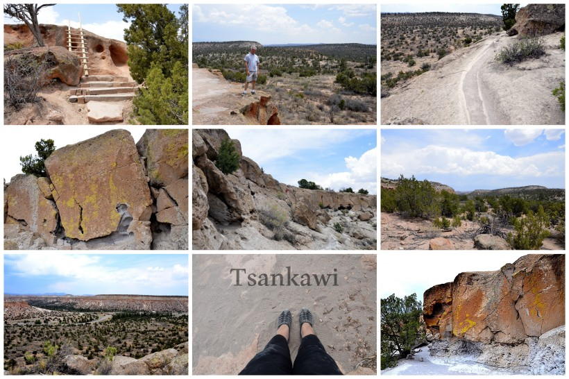 2013-06-17 New Mexico2