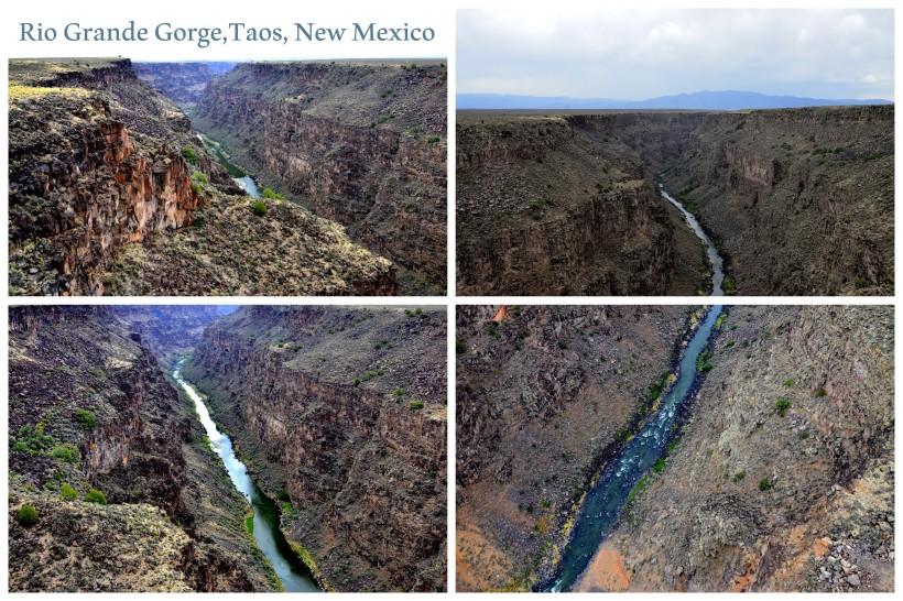 2013-06-17 New Mexico4