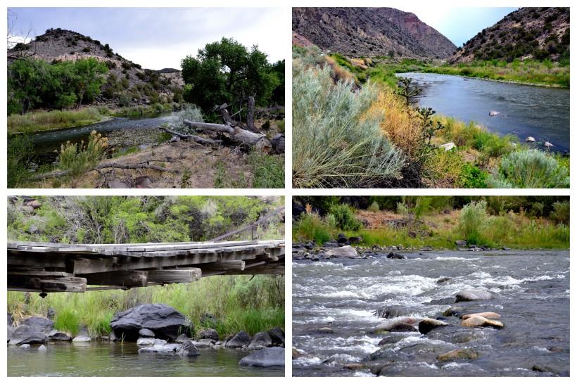 2013-06-17 New Mexico5