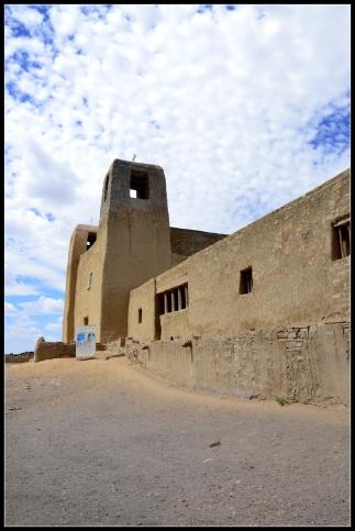 _DSC0339 church