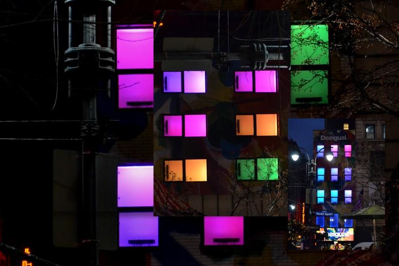 2011-12-20 New York, New York1