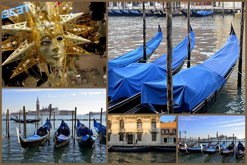 2013-12-08 Venice 2013