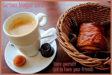 IMG_0023 blog