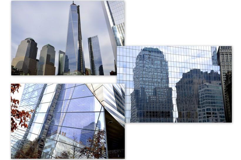 2014-01-13 NYC