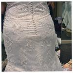 dress 018 blog