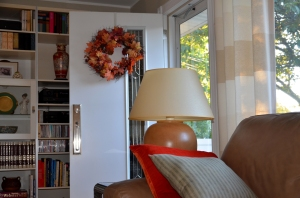 Maria Living room etc 001 blog