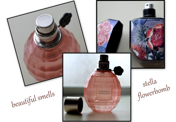 2014-02-25 smell