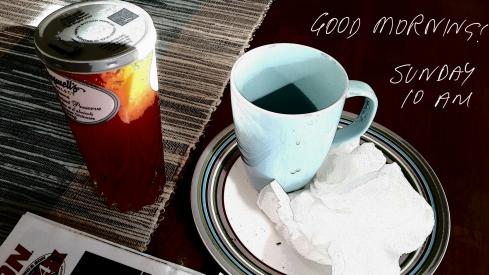 2014-03-09 11.01.18 coffee