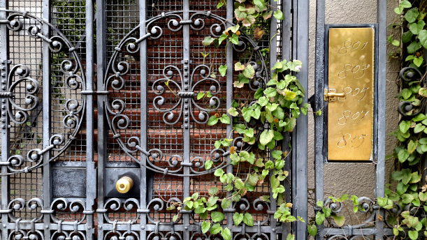 20140508_172610 gate