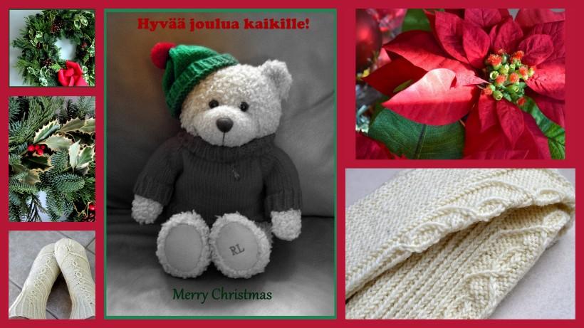 red-balls-of-christmas