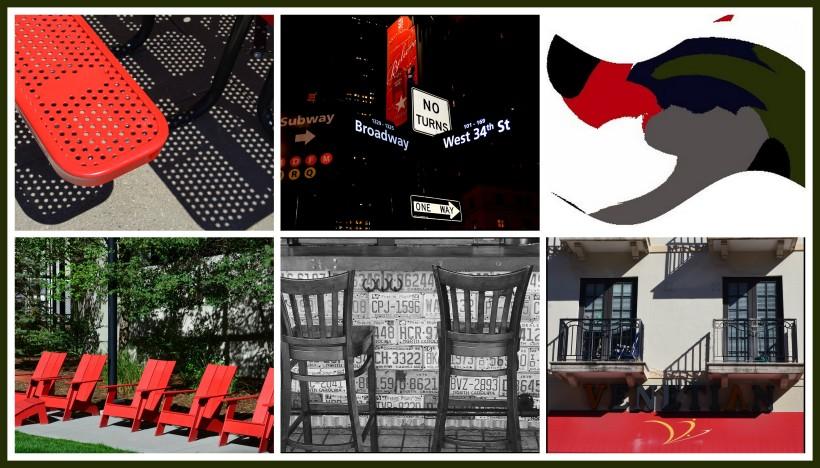 2011-12-20 New York, New York